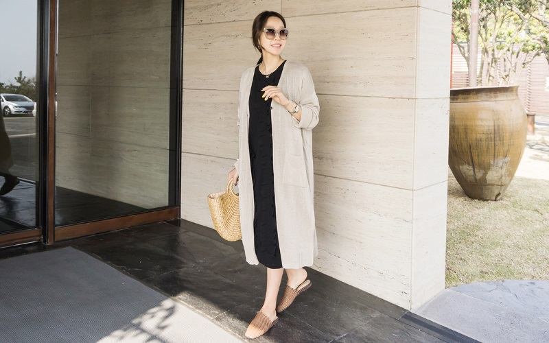 SSUNNY(サニー)韓国ファッション