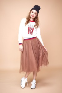 style_072