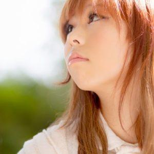 プチプラ可愛い♡おすすめの森ガールファッション人気通販サイト
