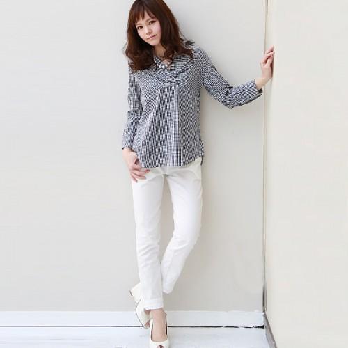 30代~40代に人気の大人ファッション通販サイトです。アイテムの品質が良く、カジュアルで上品な着こなしはデザイン性に優れたアイテムを使った大人の女性が好む知的な