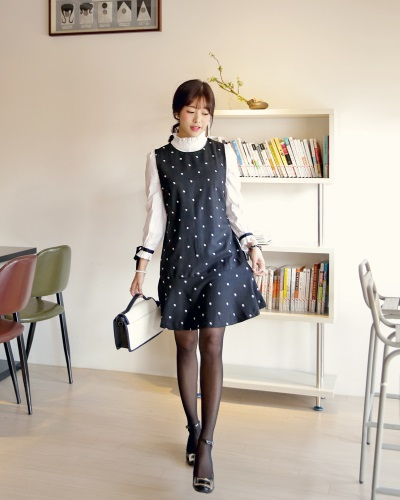 韓国レディースファッション ...