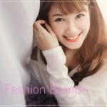 20代の女性向けファッションブランドまとめ♡ネット通販で購入可能♪