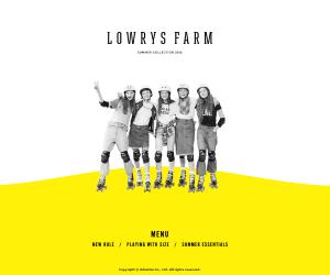 lourys farm