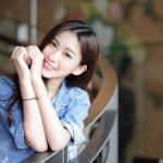 国内で韓国服を買うならココ♪韓国カジュアル秋コーデにFREM(フレム)の着こなしまとめ