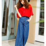 ストカジ可愛い♡mini系コーデのおすすめファッション通販サイトまとめ