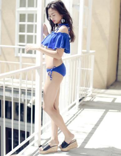 b158fcfafab アラサー向け♡Re:EDIT(リエディ)の2017年水着セレクション ...