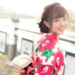 浴衣!プチプラ可愛い♡おすすめファッション通販5選!