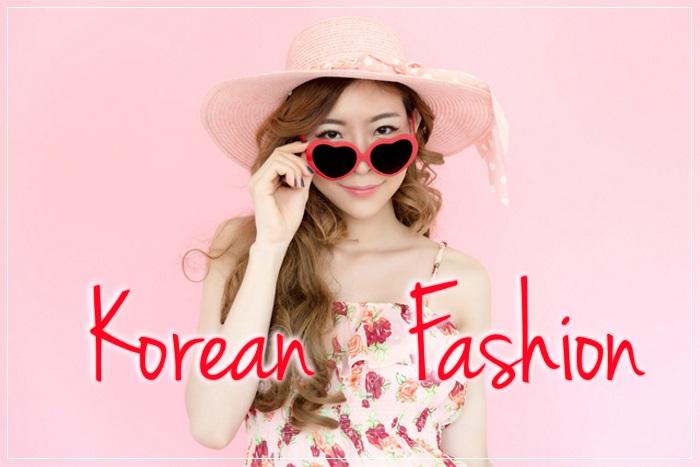 韓国レディースファッション通販サイト人気ランキング