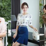 韓国ファッションサイトCHLO.D.MANONとStyleonmeの違いを徹底検証!