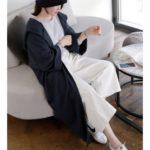 韓国のママファッション通販がオシャレと評判♪おすすめショップまとめ!