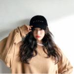 韓国ファッション通販DHOLICで作る♡私好みのデイリーファッション
