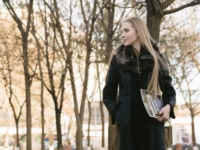 30代女性ファッション雑誌♪みんなが見てる雑誌10選まとめ!