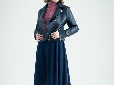 30代女性のファッション・コーディネート