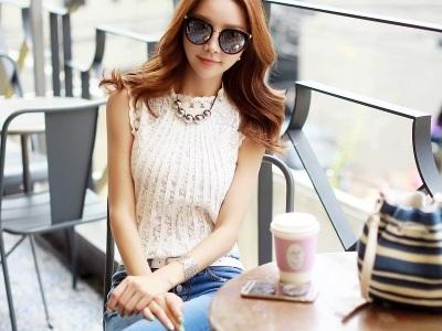 30代女性向け韓国ファッション通販サイト