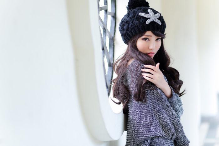 20代女性ファッション雑誌10選まとめ!女の子がチェックしてる雑誌は?
