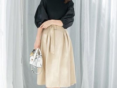 大人フェミニンレディースファッション通販サイト人気ランキング