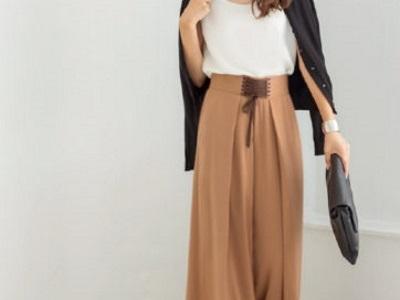 30代女性のきれいめ系ファッション通販人気ランキング