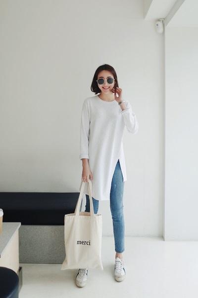 40代きれいめファッション通販mayblue(メイブルー)