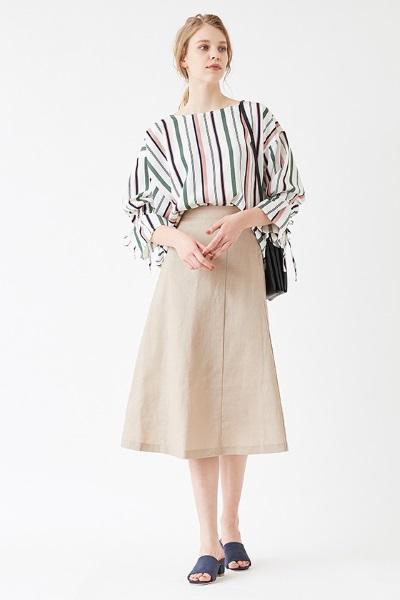40代きれいめファッション通販titivate(ティティベイト)