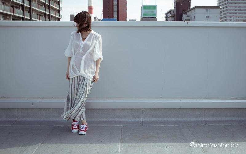 soulberry(ソウルベリー)