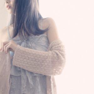 20代女性のファッション事情、体型やコーデ等の悩みと解決のヒント