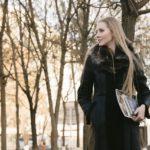 エレガントな海外セレカジ風ファッションで人気のプチプラ服通販サイト一覧