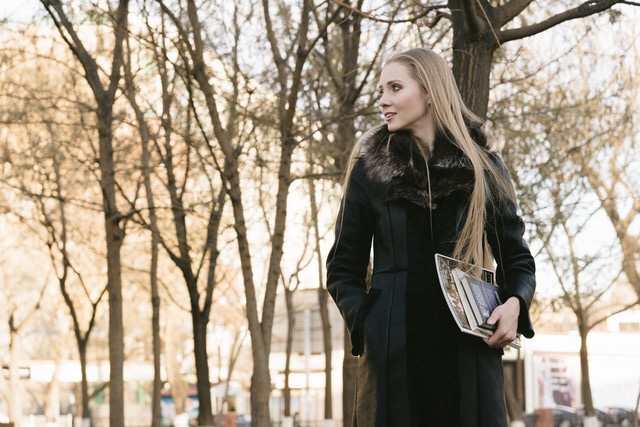 セレカジファッション通販人気ランキング プチプラでできる!海外セレブコーデ♪