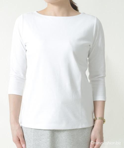 ドゥクラッセTシャツ