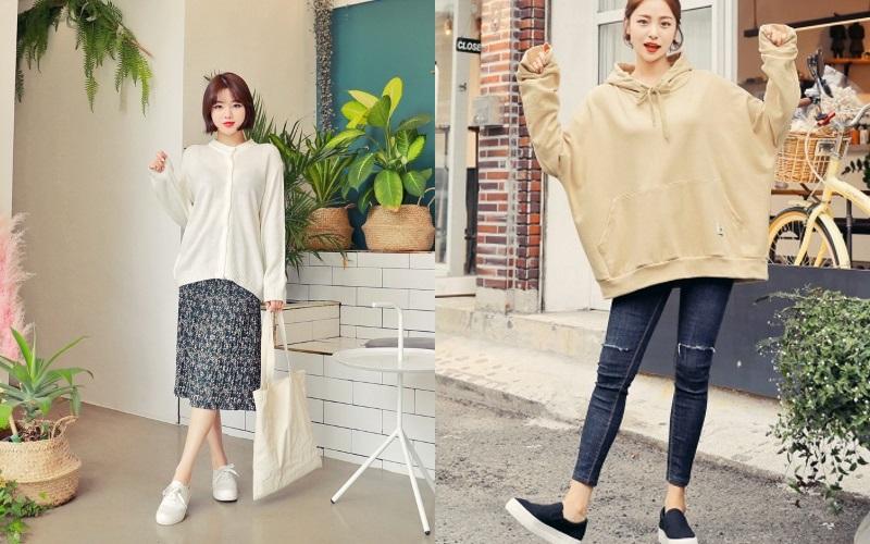HOTPING 女子大生に人気のプチプラファッション通販