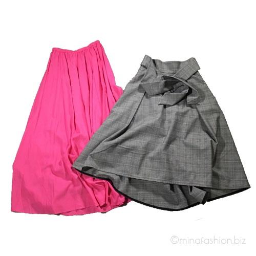 痛い・ダサいと思われたくない30代アラサー女性の修正コーデと選ぶべきお洋服