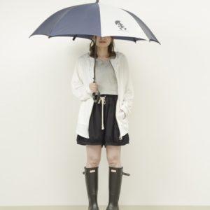 アラサー女子のゆるカジ春ファッション・コーディネート着回しレポ・オシャレウォーカー