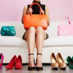 ネット通販でチェックできる人気のファッションブランド直営公式通販まとめ