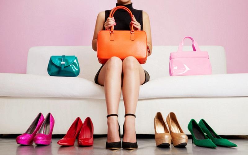 ネット通販でチェックできる人気のファッションブランド公式通販まとめ