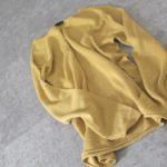 プチプラ服とブランド服、効率の良い選び方と使い分け方10選