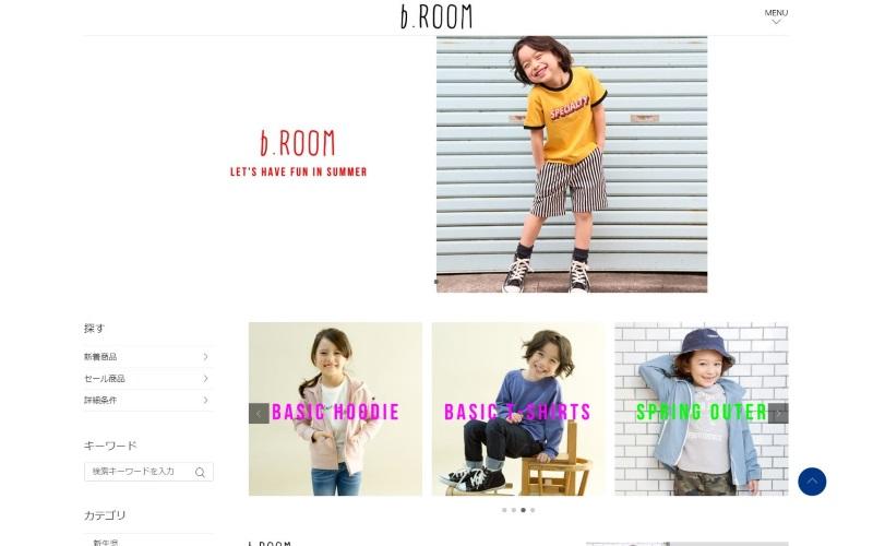b.room