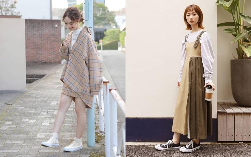 10代ファッションブランド・E hyphen world gallery(イーハイフンワールドギャラリー)