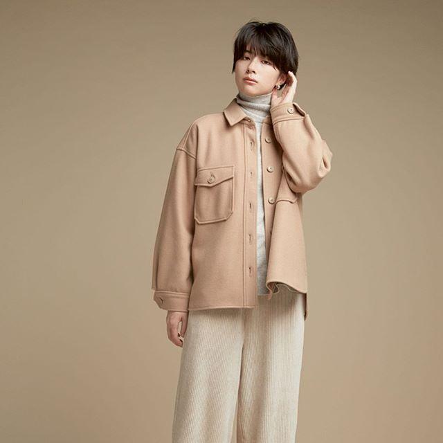30代~40代女性に人気のレディースファッションブランドまとめ