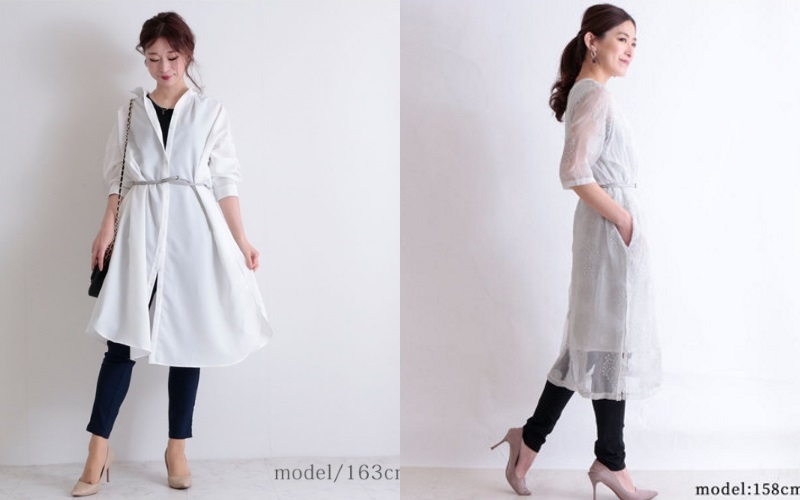 Sawa à la mode(サワアラモード)