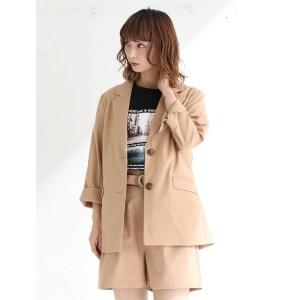 Honeysテーラージャケット2,980円