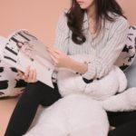 10代女子におすすめのファッション雑誌♡世代・ジャンル別にご紹介♡