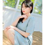 20代女性の2020年春夏トレンドファッション