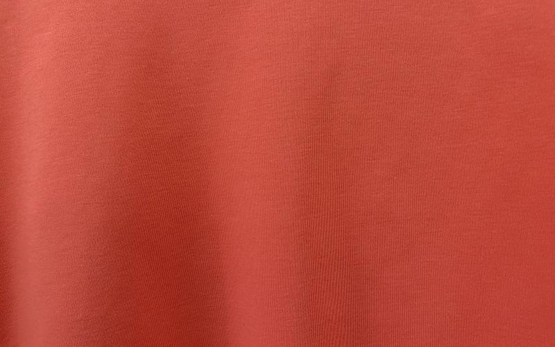 DoCLASSE ドゥクラッセTシャツ・パフスリーブ半袖