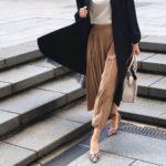 50代女性のための通勤服・きれいめブランド プチプラ通販&おすすめブランド