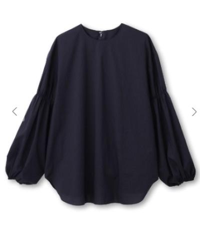 2020秋冬40代トレンドファッション