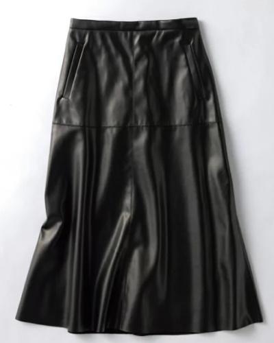 【30代ファッション】2020-21年秋冬トレンドファッションの傾向まとめ