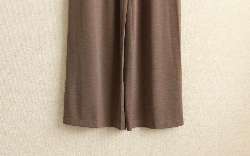 DoCLASSE UVスラブ・セミワイド/63cm 4,389円(税込)