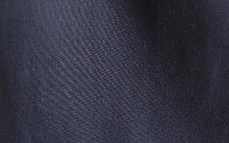 DoCLASSE ストレッチリネン・イージーテーパード 6,589円(税込)
