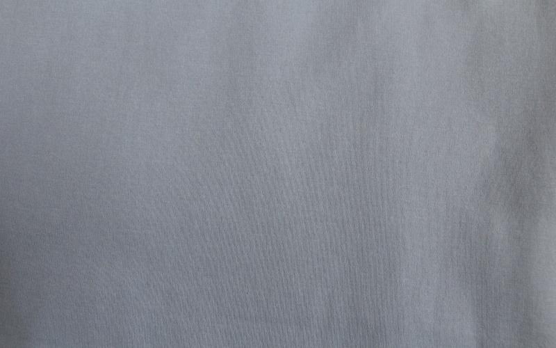 DoCLASSE ドゥクラッセTライト・ボートネック/フレンチ袖 3,289円(税込)