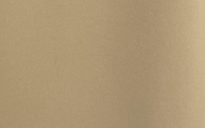 DoCLASSE カルゼストレッチ・チャームセミワイド 6,589円(税込)