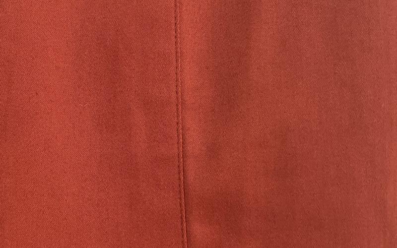 DoCLASSE ミラクルストレッチ・アルガンプラス/フレア 5,489円(税込)